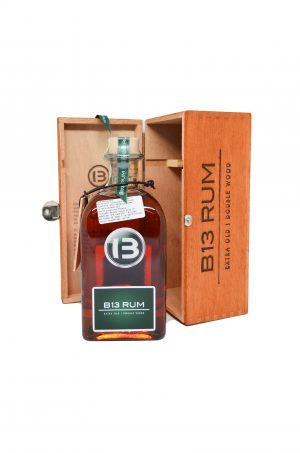 rom b13 bentley 500 ml