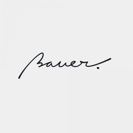 Bauer.