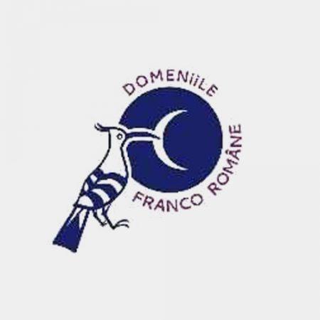 Domeniile Franco-Române