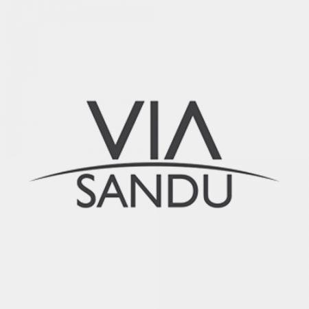 Via Sandu