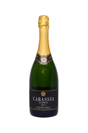 carassia classic