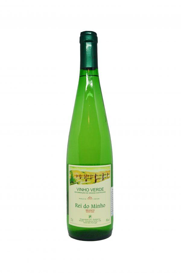 Vinho Verde Rei do Minho
