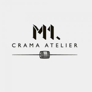 Crama Atelier