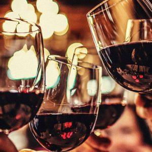 Vinuri Speciale