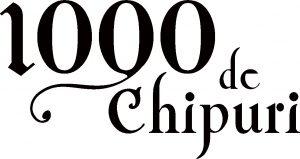 1000 de Chipuri