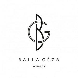 Balla Geza