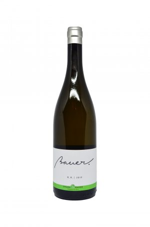bauer riesling demidulce 2019