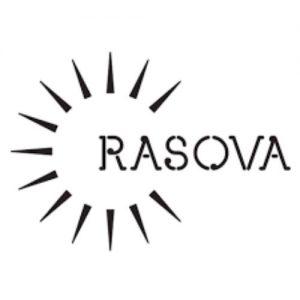 Rasova