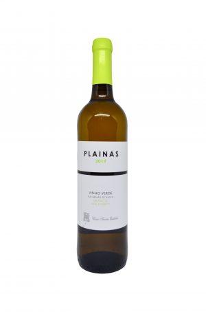 Plainas Vinho Verde