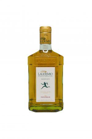 frescobaldi laudemio ulei 500 ml