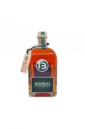 rom b13 bentley 700 ml