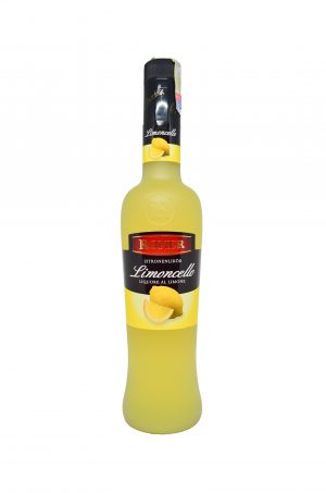 roner limoncello